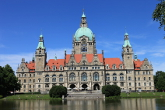 fotolia 41891041 hannover